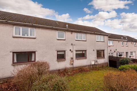 2 bedroom house to rent - Moubray Grove, South Queensferry,