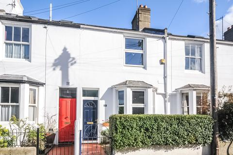 3 bedroom house to rent - Buckingham Street, Oxford,