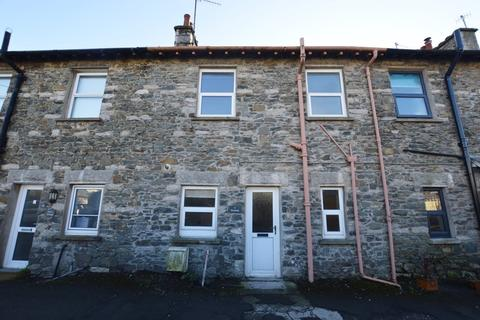 2 bedroom terraced house for sale - Woodside, Endmoor