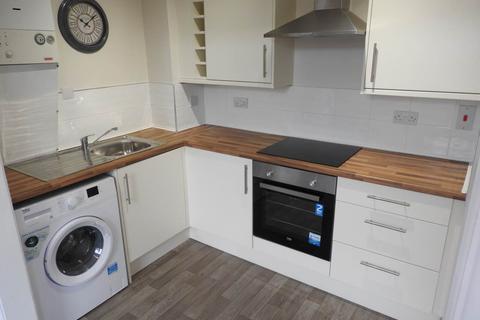 1 bedroom house to rent - Sketty Road, Uplands, Swansea