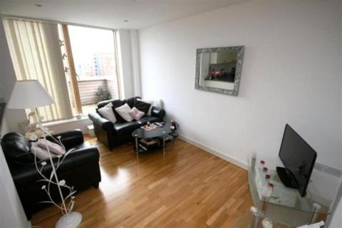1 bedroom apartment for sale - The Base, Castlefield