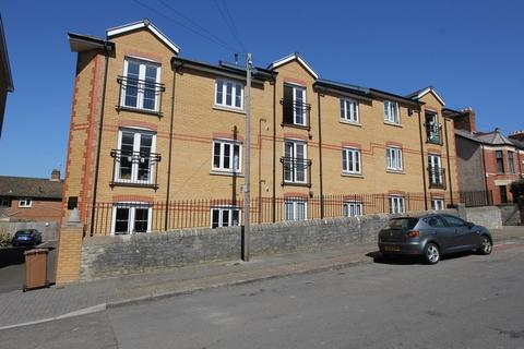 1 bedroom apartment for sale - Hafan Yr Ysgol, High Street, Penarth