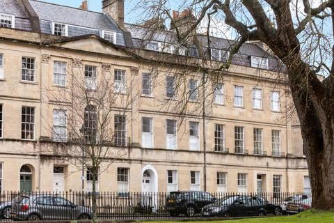 1 bedroom apartment to rent - St James's Square, Bath