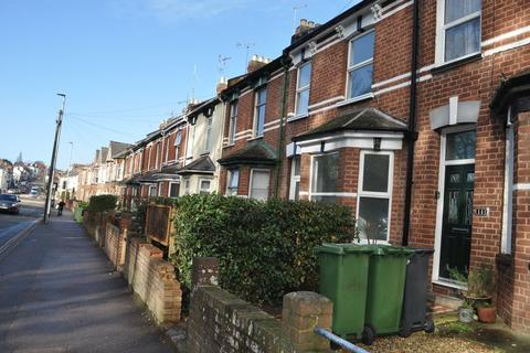 3 bedroom terraced house to rent - HEAVITREE