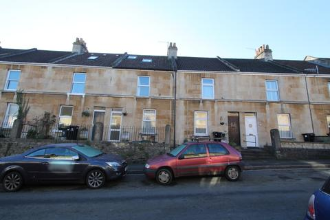2 bedroom terraced house to rent - Bath, Somerset