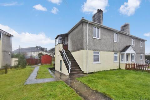 2 bedroom apartment for sale - Warfelton Crescent, Saltash