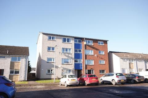 2 bedroom flat for sale - Uist Place, Perth, Perthshire, PH1 3BY