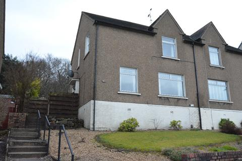3 bedroom semi-detached house for sale - Bantaskine Street, Falkirk, Falkirk, FK1 5ES