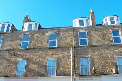 3 bedroom flat for sale - 103A Longrow, Campbeltown, PA28 6EX