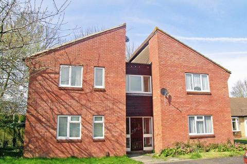 1 bedroom apartment for sale - Close to Clevedon countryside and level to shops