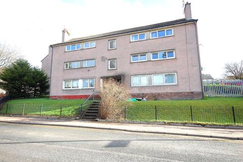 3 bedroom flat to rent - Whiteford Avenue, Dumbarton G82 3JT
