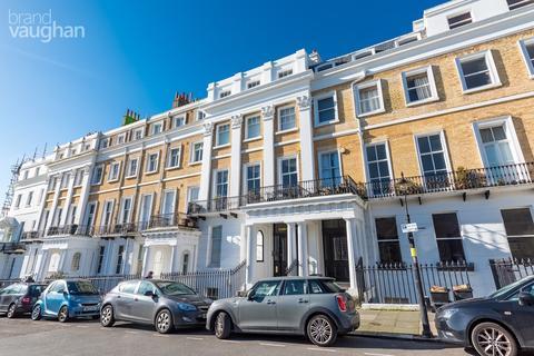 2 bedroom maisonette for sale - Sussex Square, Brighton, BN2