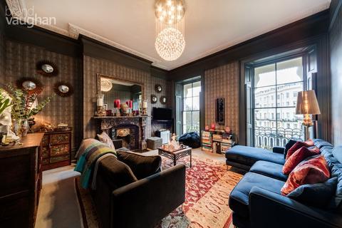 2 bedroom apartment for sale - Montpelier Crescent , BRIGHTON, BN1