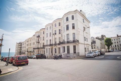 2 bedroom apartment for sale - Chesham Place, BRIGHTON, BN2