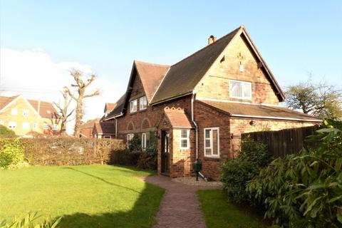 3 bedroom semi-detached house for sale - Cottage Lane, Sutton Coldfield