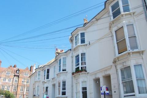 1 bedroom flat to rent - College Road , BRIGHTON, BN2