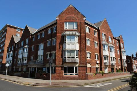 1 bedroom flat to rent - Lord Street, Southport