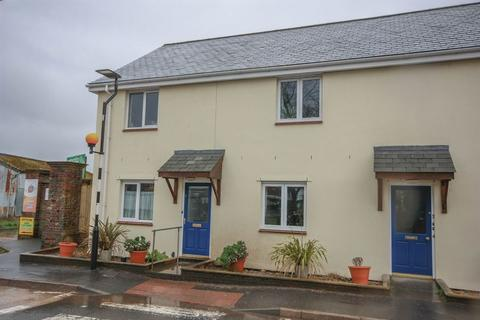 2 bedroom apartment to rent - 3 Boniface Court, Crediton