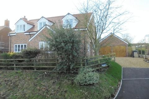 5 bedroom detached house for sale - Fleet Lane, Twyning