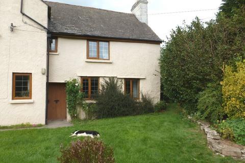 2 bedroom cottage to rent - Woodland