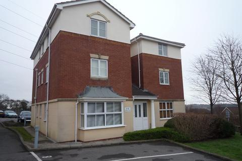 2 bedroom ground floor flat for sale - Youghal Close, Pontprennau, Cardiff