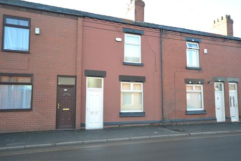 3 bedroom terraced house to rent - Robins Lane, Sutton, St. Helens