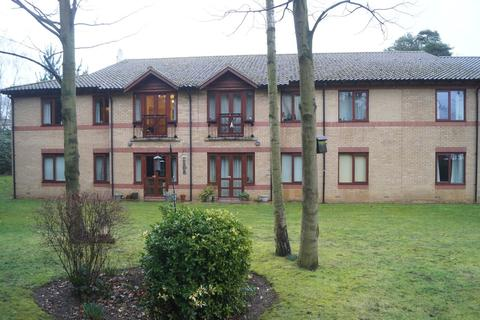 2 bedroom apartment for sale - Fergurson House, Skellingthorpe Road
