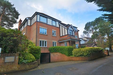 3 bedroom apartment to rent - Birchwood Road, Lower Parkstone, Poole