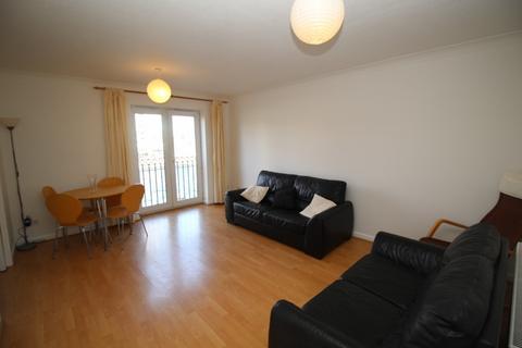 2 bedroom apartment for sale - Labrador Quay, Salford Quays, Salford, M50