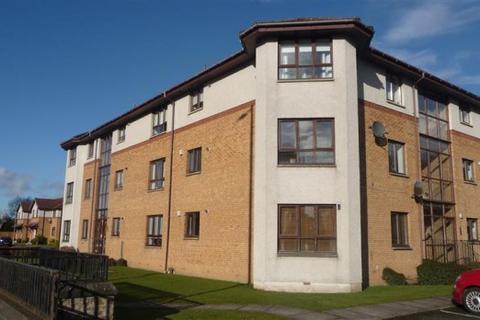 1 bedroom flat to rent - Elison Court,  Motherwell, ML1