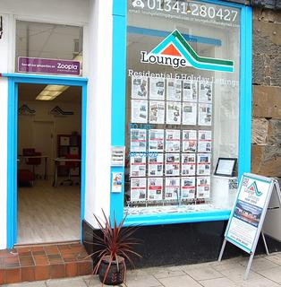 Shop to rent - Ael y don, Church Street, Barmouth LL42