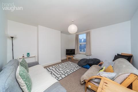 3 bedroom house to rent - Hampden Road, Brighton, BN2