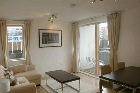 2 bedroom apartment to rent - Vie, Castlefield, Manchester, M3