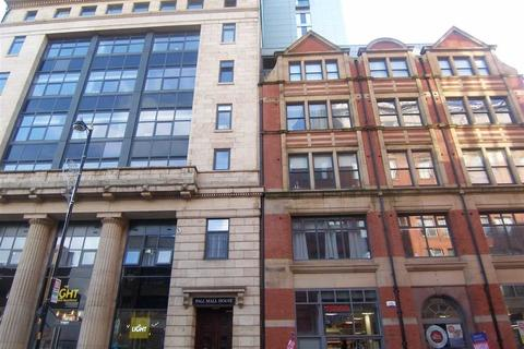 1 bedroom apartment to rent - Pall Mall, Northern Quarter, Manchester, M4