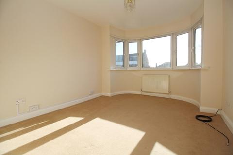 3 bedroom maisonette to rent - Welling Way Welling DA16