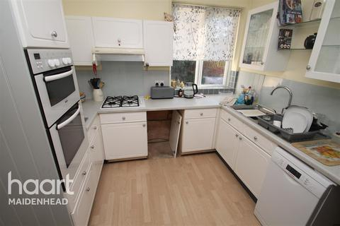 1 bedroom house share to rent - Ray Park Lane, SL6 8PY