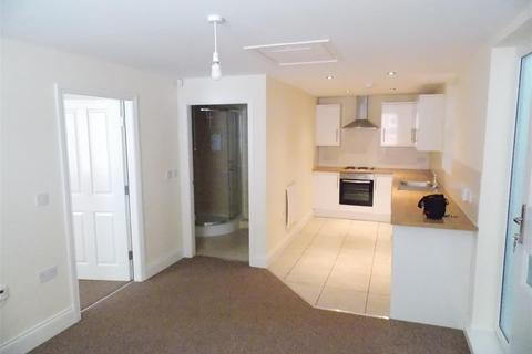 1 bedroom flat to rent - 1 Wardall Street, Cleethorpes