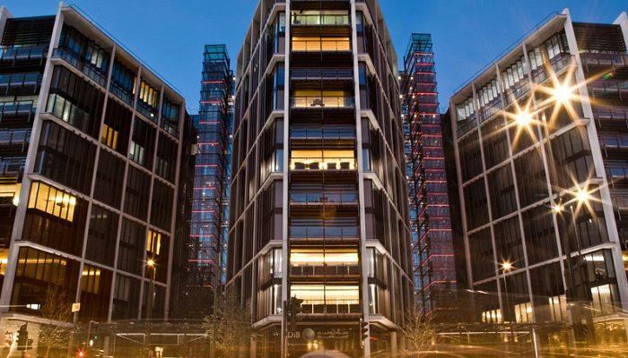 3 Bedrooms Flat for sale in One Hyde Park, Knightsbridge, SW1X