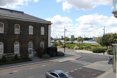 1 bedroom flat to rent - Building 50, Argyll Road, Royal Arsenal Riverside SE18
