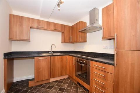 2 bedroom flat to rent - Tufton Street Ashford TN23