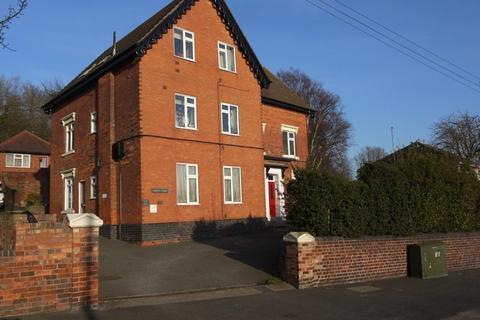 1 bedroom flat to rent - Halesowen Road, CRADLEY HEATH