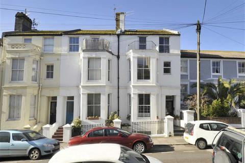 2 bedroom flat to rent - 26 College Road, Brighton