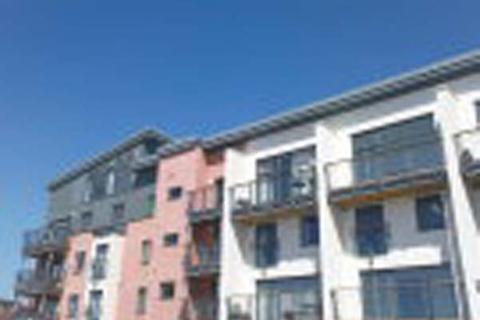 2 bedroom flat to rent - St Christophers Court, Swansea