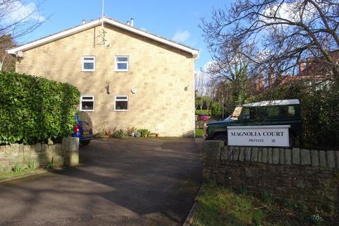 1 bedroom apartment to rent - Storth Lane, Ranmoor, Sheffield, S10 3HN
