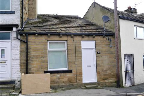 Cottage for sale - Holme Lane, Off Tong Street, BD4 0PU