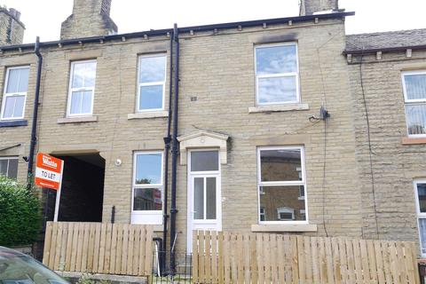 2 bedroom house for sale - Paley Terrace, East Bowling, BD4 7HS