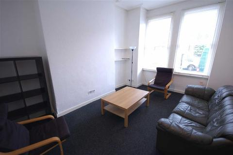 4 bedroom house share to rent - Longford Place, Manchester