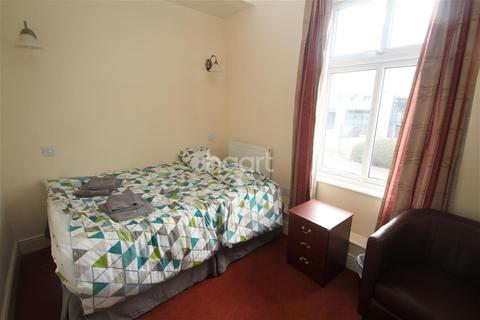 1 bedroom house share to rent - Aston Road North, Aston