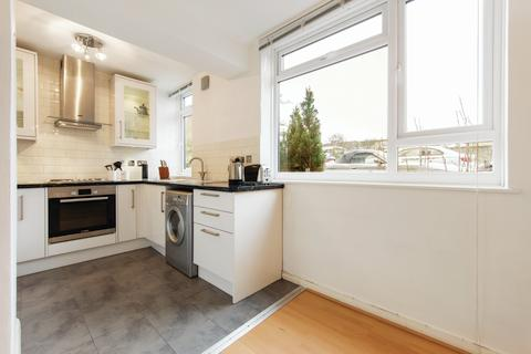 Studio for sale - Rayners Road, SW15