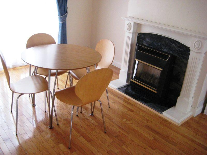 3 Bedrooms Terraced House for rent in Sutherland Road, N9
